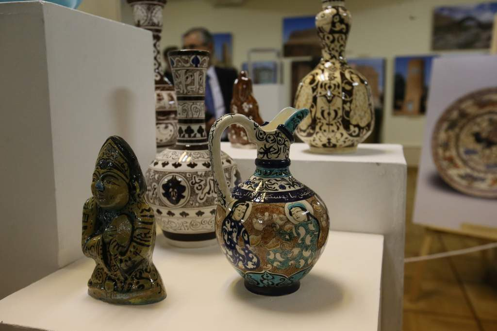 Источник фото: http://rsuh.ru