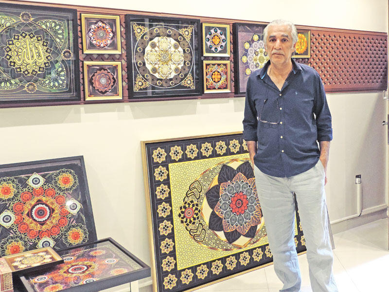 Источник фото: aljarida.com