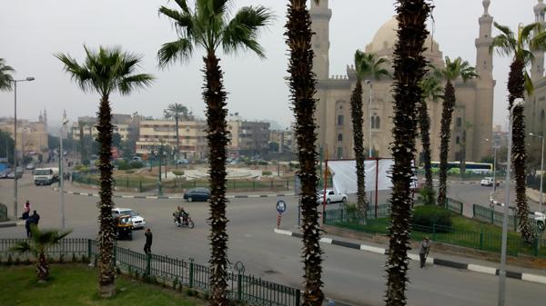 Источник фото: Amira El-Noshokaty / english.ahram.org.eg