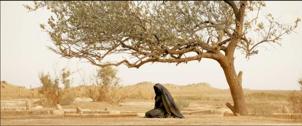 Фильм «Госпожа небес»: для чего британская киноиндустрия подрывает единство мусульман?