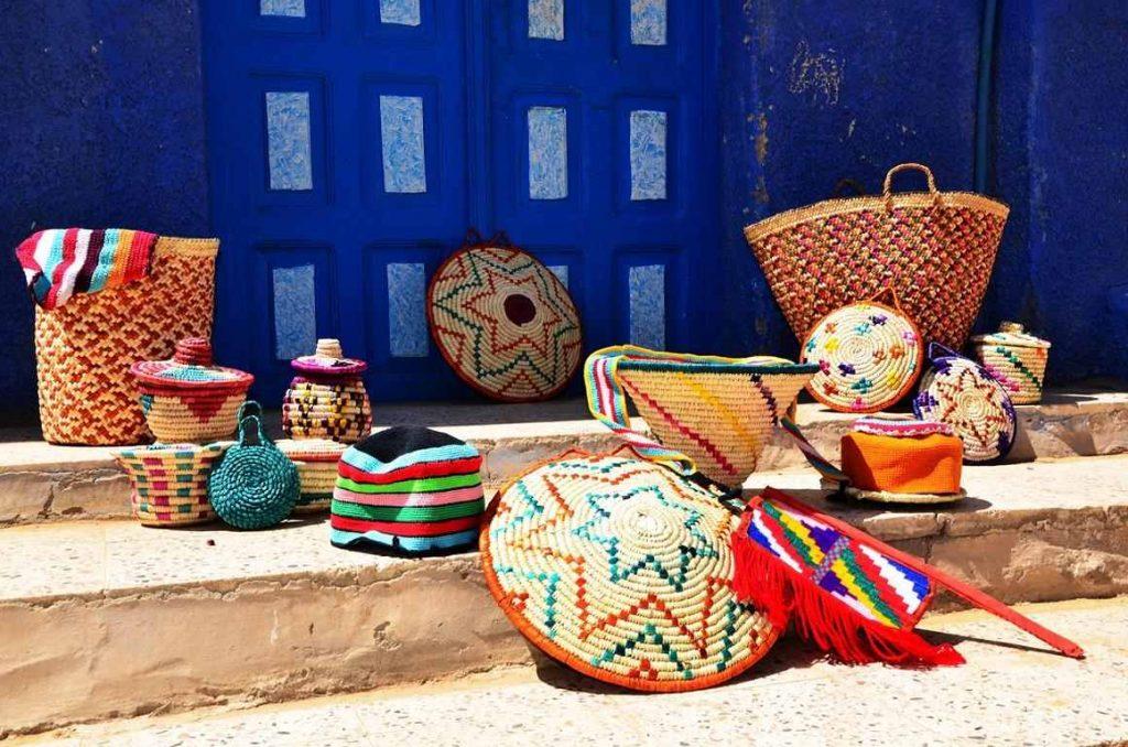 Каир вошел в сеть креативных городов ЮНЕСКО / Источник фото: Egyptian Streets