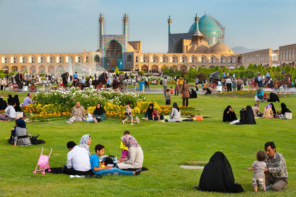 комплекс иран страна картинки волкова откровенно рассказала